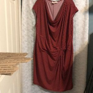 Michael Kors Dress Sz 3x